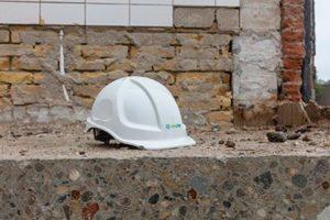 Asbest inventarisatie